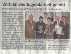 Westfaelische Rundschau 19.02.2007_786x600