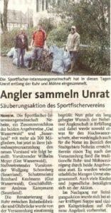 Westfalenpost 22.03.2007_312x600