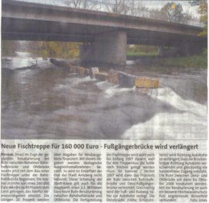 Westfalenpost 28.11.2006_619x600