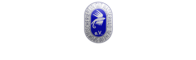 SFV Gut-Wasserwaid e.V.
